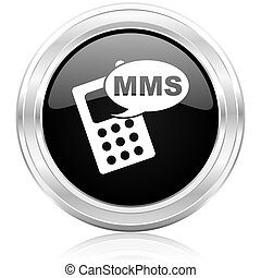 Mms Illustrations and Stock Art. 5,951 Mms illustration and vector ...