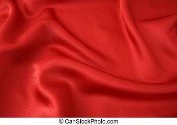 Silky background. Valentines background.