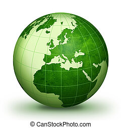 WorLd GloBe - World globe - world illustration.World. Globe....