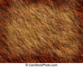 Rustic Textured background