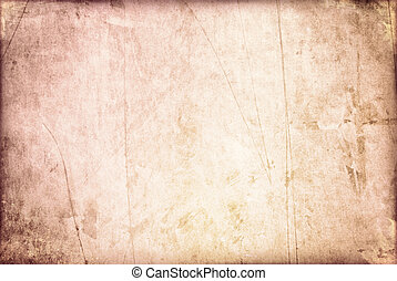 large grunge textures backgrounds - with space for text or...