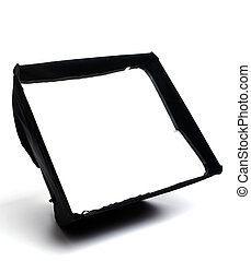 softbox - soft box softbox photographers professional tool...