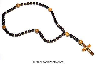 cristiano, rosario