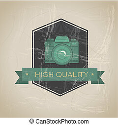 hight quality design over beige background vector...