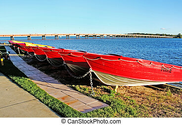 Bribie Island Boats - Hire boats at Bribie Island in...