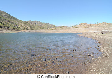 Lake Edge