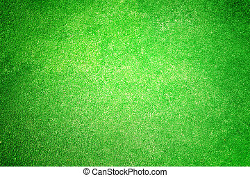 Green grass field, high resolution
