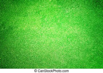 Green grass field,  high resolution
