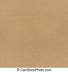 Repeating Paper Wallpaper - Repeating paper background...