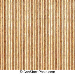 birch wood section texture - high resolution birch wood...