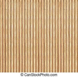 birch wood section texture - high resolution birch wood...