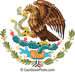 México, agasalho, braços