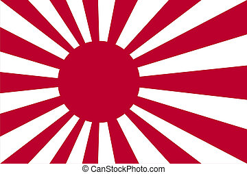 海軍, 紋章, 日本
