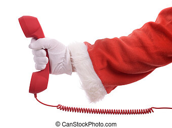 christmas calling - christmas is calling ring up for...