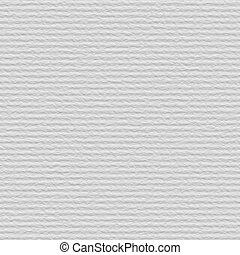 White old paper template background or texture