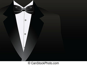 Suit illustrations and clipart 122 691