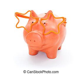 Savings for Summer