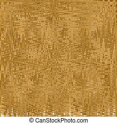 old grunge background texture