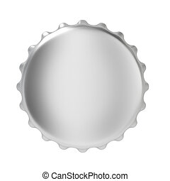 Bottle cap Clip Art and Stock Illustrations. 11,069 Bottle ...