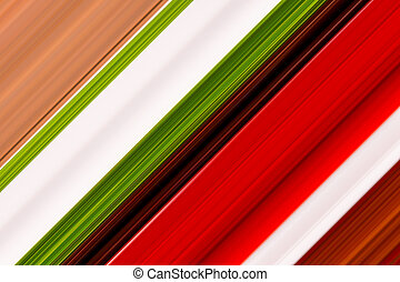 Linear gradient background texture with stripes