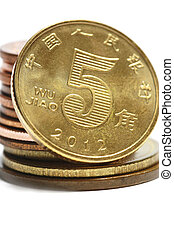 gold coins  - gold coins