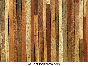 general wood wall background
