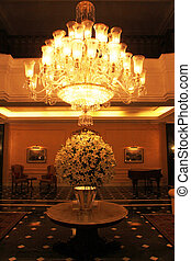 Oberoi Grand Hotel in Kolkata - Oberoi Grand Hotel formerly...
