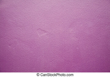 purple color wall - beautiful new purple color wall for...