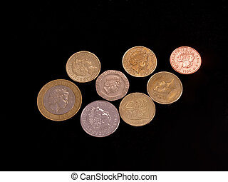 The UK national minimum wage of 631 was introduced on 1st...