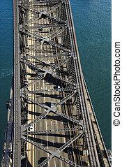 橋, シドニー, 港
