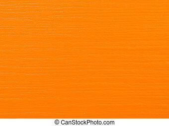 オレンジ, Textured, プラスチック