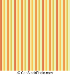 Abstract Striped Wallpaper - Abstract Striped Colored...