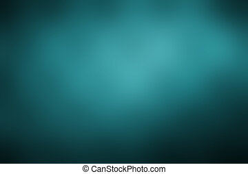 Luxury blue leather close-up background with great detail for background, check my port for a seamless version