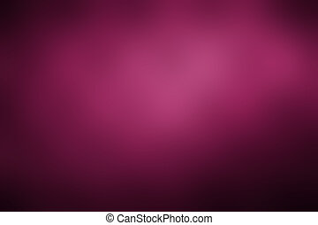 Luxury pink leather close-up background with great detail for background, check my port for a seamless version