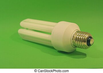 Energie, einsparung