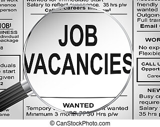 free classifieds positions vacant