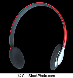 earphone  for adv or others purpose use