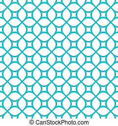abstract seamless pattern - abstract seamless ornament...