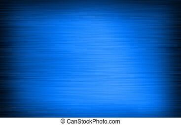 Blue Abstract Background - image of Blue Abstract beautiful...