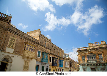 Historic Architecture in Rabat - Historic Architecture in...