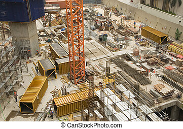 building/constructi, local