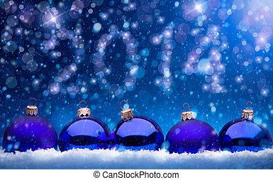 Art Christmas and new years 2014 greeting card