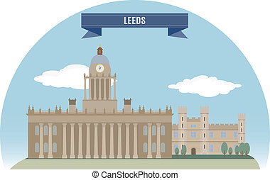 Leeds