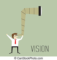 Vision Vector Clipart Royalty Free. 34,697 Vision clip art vector ...