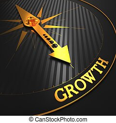 Growth. Business Background. - Growth - Business Background....