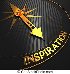 Inspiration. Business Background. - Inspiration - Business...