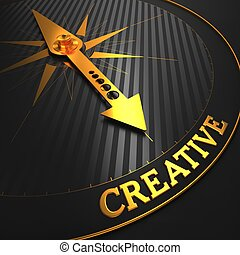 Creative. Business Background. - Creative - Business...
