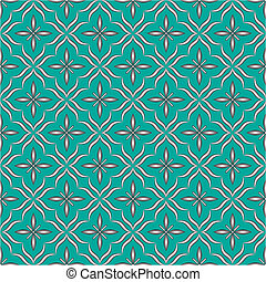 Islamic vector background