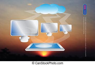 Tablet Generation