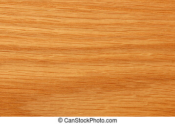 golden oak veneer - details on a golden oak wood veneer...